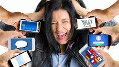 Are killer bots about to do away with smartphone apps? BBC 4/10/16