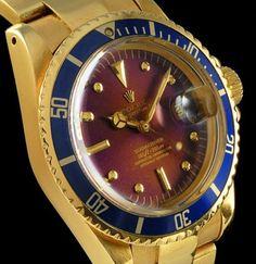 Rolex Rolex Rolex www.SELLaBIZ.gr ΠΩΛΗΣΕΙΣ ΕΠΙΧΕΙΡΗΣΕΩΝ ΔΩΡΕΑΝ ΑΓΓΕΛΙΕΣ ΠΩΛΗΣΗΣ ΕΠΙΧΕΙΡΗΣΗΣ BUSINESS FOR SALE FREE OF CHARGE PUBLICATION