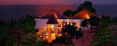 Best Resort in Krabi Thailand Crown Lanta ko Lanta