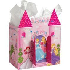 Disney Princess Party Supplies - Princess Birthday - Party City