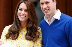 Lippenleser entschlüsselt das Gespräch zwischen Kate und William