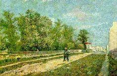 suburbs of paris 1887
