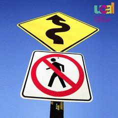 Señalética http://www.ucal.edu.pe/carreras/diseno-grafico-publicitario/