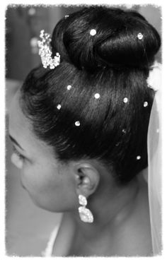 Photography, Engagement,Wedding, Family, Wedding hairstyles,