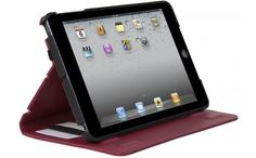 The Axis Folio for iPad Mini by HEX for $69.95