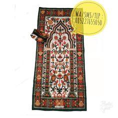 Polyester Material, Prayer Rug, Bohemian Rug, Rugs, Mini, Instagram Posts, Gifts, Home Decor, Souvenir
