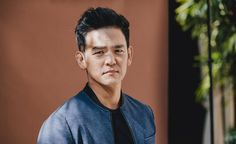 John Cho Sulu of Star Trek Beyond Navigates a Beckoning Universe John Cho, Star Trek Beyond, Actor John, Dear John, Face Claims, Playing Guitar, Current Events, Ny Times, Universe
