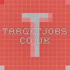 targetjobs.co.uk
