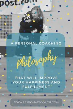 Coaching philosophy, sports, coaching advice, words, truth
