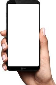 Image Result For Mobile Png Make Money Photography Background Images For Editing Hand Phone