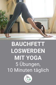 Fitness Workouts, Yoga Fitness, Fitness Motivation, Power Yoga, Back Pain Exercises, Morning Yoga, Yoga Routine, Best Yoga, Yoga Poses