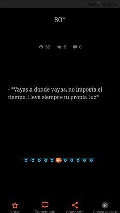 Sad Love, Like Me, Spanish Quotes, Maybelline, Real Life, Wattpad, Motivation, Romanticism, Truths