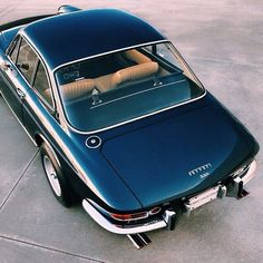 bmw oldtimer classic cars \ bmw old + bmw old school + bmw oldtimer + bmw oldtimer classic cars + bmw old car + bmw oldtimer motorrad + bmw oldtimer cabrio + bmw old models Autos Toyota, Bmw Autos, Cars Vintage, Retro Cars, Ferrari California, Roadster, Classy Cars, Car In The World, Amazing Cars