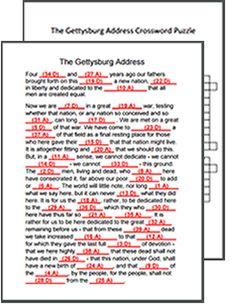 gettysburg movie worksheets tests and puzzle pack bundle rh pinterest com Gettysburg 1993 gettysburg movie viewing guide