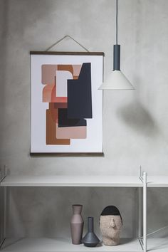 Ferm Living Autumn/W