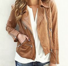 Love this jacket!!