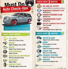 Auto repair workshop in Dubai Driving Tips For Beginners, Car Checklist, Car Facts, Car Care Tips, Car Essentials, Learning To Drive, Car Cleaning Hacks, Dubai, Car Gadgets