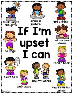 Visual Think Sheet and Behavior Management Visual Think Sheet and Behavior Management,Early education Related posts:Mindfulness Centers — Counselor Chelsey - Social Skills Activities for Kids with Autism and Sensory Issues - EducationTeaching Character. Classroom Behavior Management, Kids Behavior, Behavior Charts, Behavior Plans, Behaviour Management, Behavior Incentives, Kids Rewards, Classroom Rules, Preschool Classroom Jobs