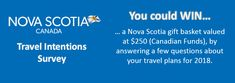 Include our top attractions in your Nova Scotia travel itinerary. Go whale watching, tidal bore rafting, visit Peggy's Cove or Lunenburg, visit a winery or pub, and eat some fresh lobster. See our list of can't miss attractions. Nova Scotia Travel, Visit Nova Scotia, Canadian Culture, East Coast Travel, Whale Watching, Event Calendar, Book Cover Design, Study Abroad, Outdoor Activities