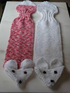 Explanation tutorial of the child fox scarf - marchon - - Explication tuto de l'écharpe renard enfant tutorial explanation of the fox kid scarf: the famous scarf that kids love and moms love, you& find all the explanations - Crochet Kids Hats, Crochet Baby, Knit Crochet, Fox Scarf, Hand Knit Scarf, Lace Knitting, Knitting Patterns, Crochet Patterns, Garter Stitch