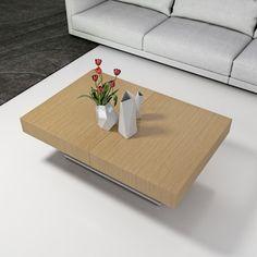 couchtisch esstisch latest altacom couchtisch esstisch assist with couchtisch esstisch. Black Bedroom Furniture Sets. Home Design Ideas
