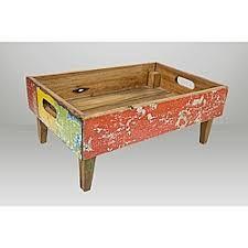 Resultado de imagen para proyectos con madera reciclada
