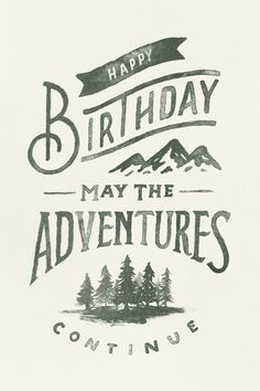 Ultimate Birthday Quotes Collection