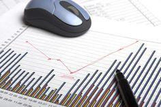10 Customer Metrics You Should Collect