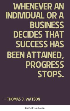 Business Quotes | ... more success quotes friendship quotes inspirational quotes life quotes