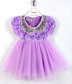 toddler girl dress easter Kids Clothing Children Wear Sequins dresses for baby Girls costume Floral fantasias infantis menina