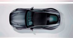 2016 JAGUAR F-Type AWD and Manual-Transmission Choices + R Cabriolet