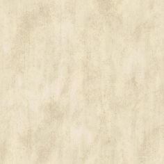 Brewster 672-20084 Senese Beige Blotch Texture Wallpaper Beige Blotch Home Decor Wallpaper Wallpaper