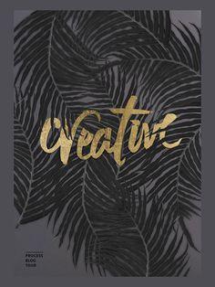 Brand identity, book and website design for Kristine Fredheim