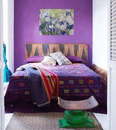Ирисы в спальню 😍 Interior Design, Bed, Pictures, Furniture, Home Decor, Nest Design, Homemade Home Decor, Home Interior Design, Stream Bed
