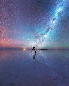 Night night  Por uma noite mágica! Bons sonhos!  #FhitsDreams #FhitsInspiration