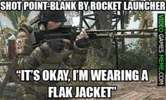 Call of Duty memes - The best Call of Duty images and jokes we've seen