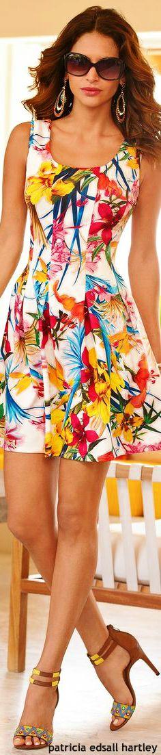 .What a beautiful pattern!!