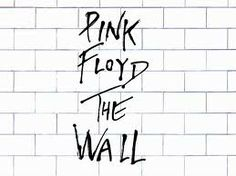 although I'm a connoisseur of the Floyd BEYOND DSOTM and The Wall, I realized today, I need The Wall on CD. After all, I am working still toward moving from cassetees to CDs, even in 2012. (-: