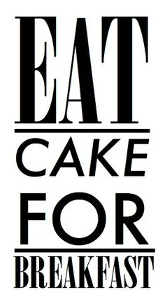 Cake is our daily breakfast. Only the best gluten free coffee cake will do. Find yours at GiveOnlyTheBest.com