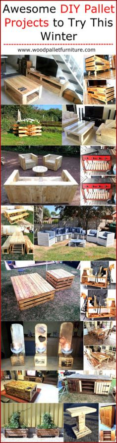 awesome-diy-pallet-projects-to-try-this-winter