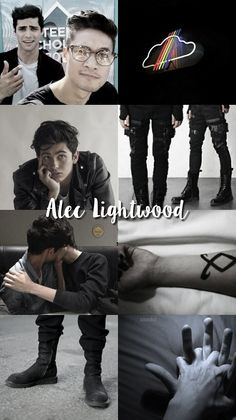 Cassandra Clare, Shadowhunters Series, Shadowhunters The Mortal Instruments, Jace Wayland, Alec Lightwood, Matthew Daddario, Shadow Hunters Cast, Clary Y Jace, Pretty Little Liars