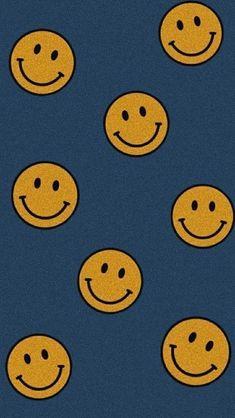 Image about smile in 💥FONDOS💥 by 🔥G E O R G I N A🔥