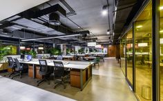 Praxis has designed the new offices of adventure brand Wildcraft located in Bangalore, India. The project was a corporate office interior for Wildcraft, Rustic Wall Decals, Ikea Kitchen Cupboards, Eiffel Tower Wall Decal, Best Office, Ikea Design, Color Plan, Ikea Home, Ikea Chair, Office Interiors
