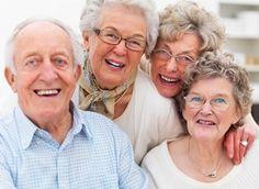 6 cosas que debes saber sobre la Degeneración Macular Asociada a la Edad (DMAE)