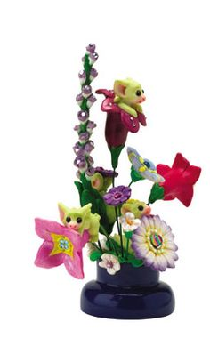 A Bunch of Bloomin' Dragons (Ltd.Ed. of 5,000)