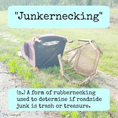 A broken table with cane webbing becomes American Flag Wall Art or Rustic Wall Decor with this upcycling idea that's a case of Trash to Treasure! Funny Quotes, Funny Memes, Jokes, That's Hilarious, Funny Sarcasm, It's Funny, Funny Pins, Trash To Treasure, Laugh Out Loud