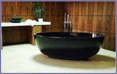 Excellent idea on Acrylic Bath Tubs