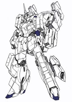 Gundam Wing, Gundam Art, Power Rangers, Cyberpunk, Mythological Monsters, Gundam Build Fighters, Anime Kimono, Gundam Wallpapers, Frame Arms Girl