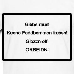 Die 11 Besten Bilder Von Heimat Dialekt Sächsisch Wörter