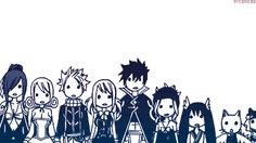 Image result for fairy tail 539 spoilers